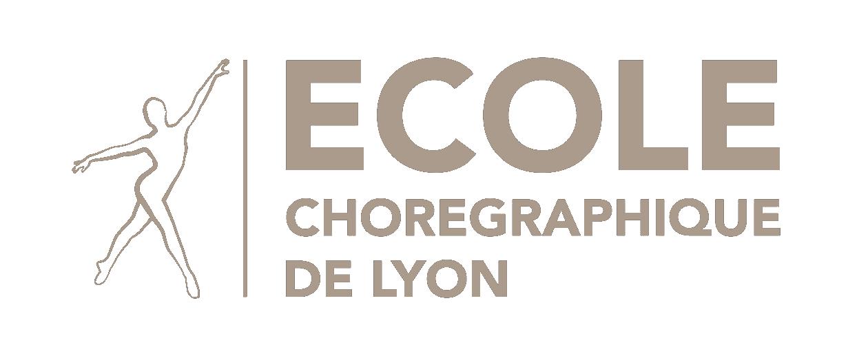 Ecole Chorégraphique De Lyon